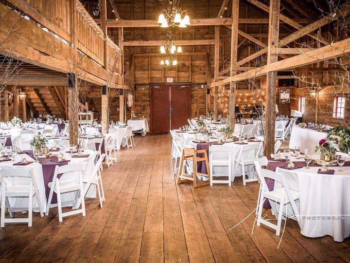 Tmx 1513970489637 2255078910213006660695748611260766o Livermore Falls, ME wedding planner
