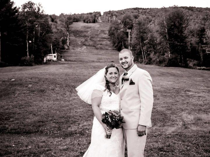 Tmx 1513972606186 2321329210215389517550706741032280617850909o Livermore Falls, ME wedding planner