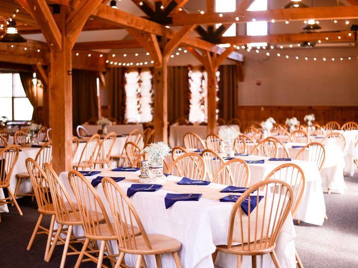 Tmx 1513972650528 23215839102153886382487243291918736004978303o Livermore Falls, ME wedding planner