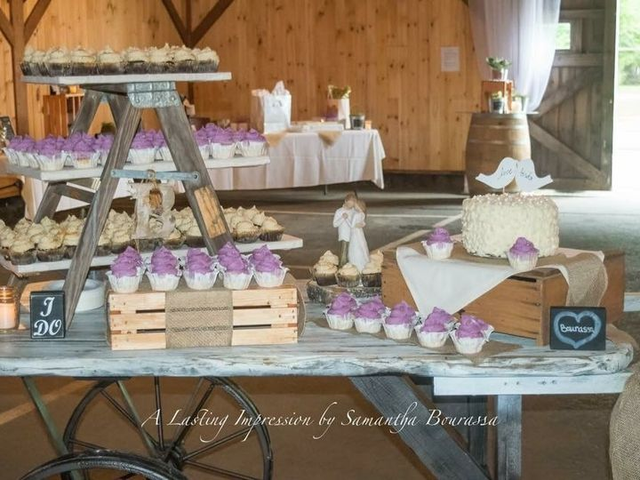 Tmx 1513973416728 Img8025 Livermore Falls, ME wedding planner