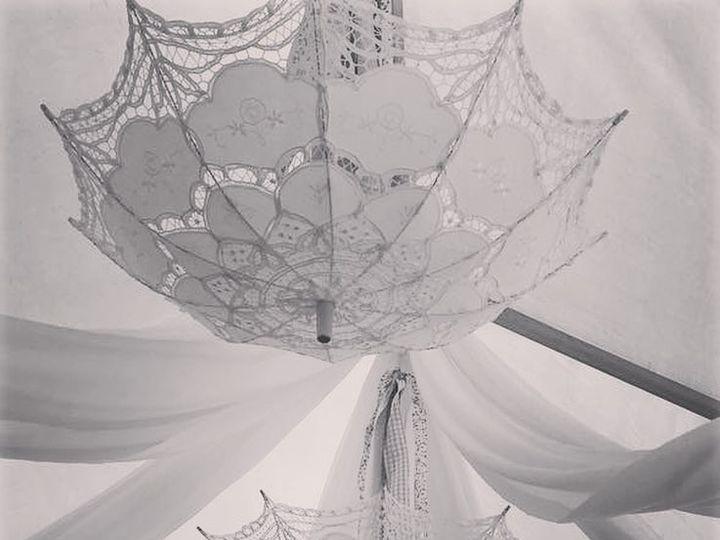 Tmx 1513974683600 2351889515860564614880096725841127555220513n Livermore Falls, ME wedding planner