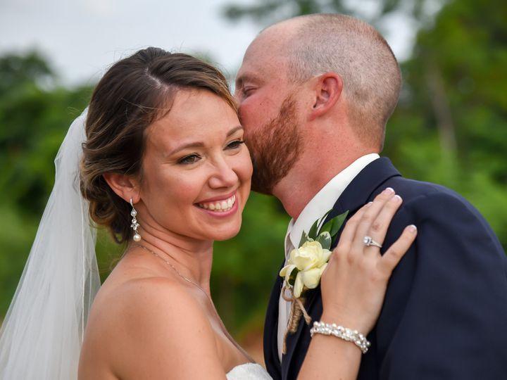 Tmx 1514300502678 Sara And Tony 200 Livermore Falls, ME wedding planner