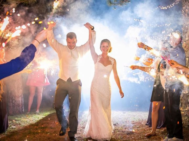 Tmx 1514303188914 1502785511915954809341111122344153653034415n 2 Livermore Falls, ME wedding planner