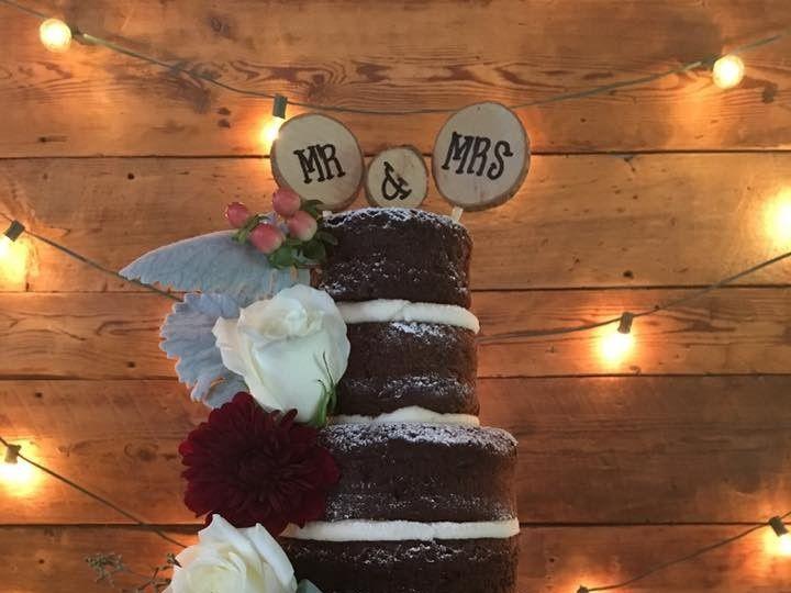 Tmx 1514304661888 213143481513008958792760532109839660585090n Livermore Falls, ME wedding planner