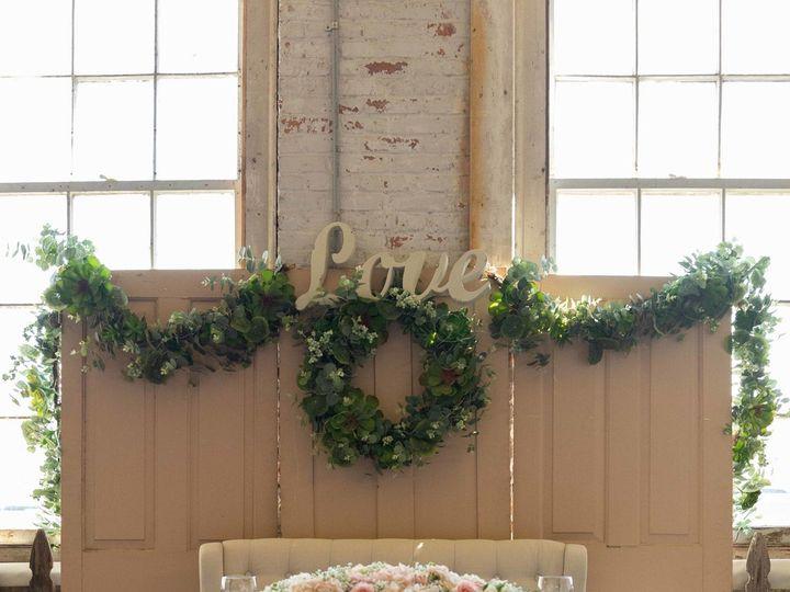 Tmx 1525895245 93f698cfc77bbe1c 1525895242 9e50ea3e20a276a7 1525895241730 2 Kelleydondetails   Livermore Falls, ME wedding planner