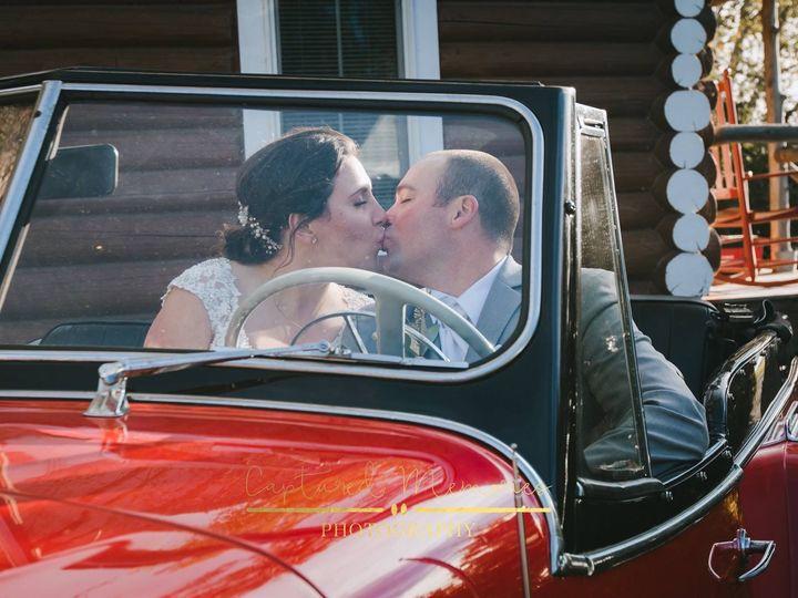Tmx 1539007788 Eb4f71e5bdb7189b IMG 5044 Livermore Falls, ME wedding planner
