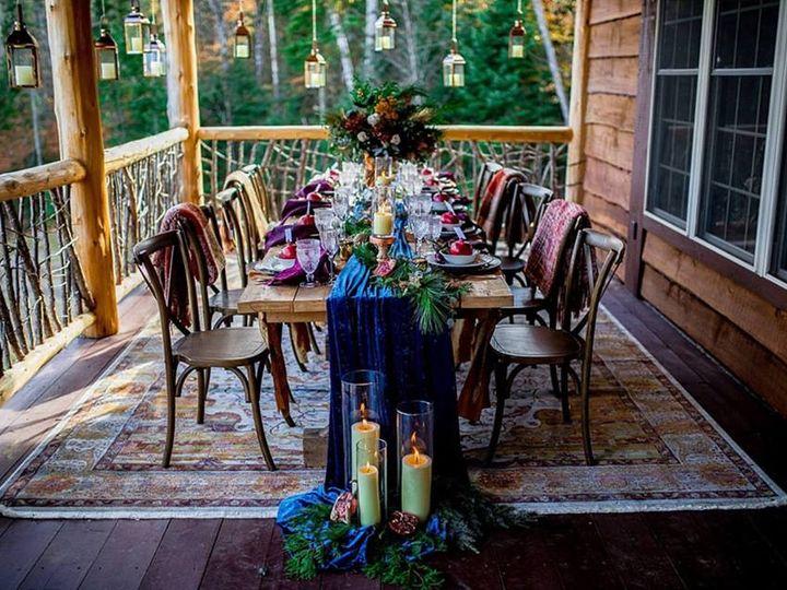 Tmx 45296694 2022742627819388 6319854143372525568 N 51 994058 V1 Livermore Falls, ME wedding planner