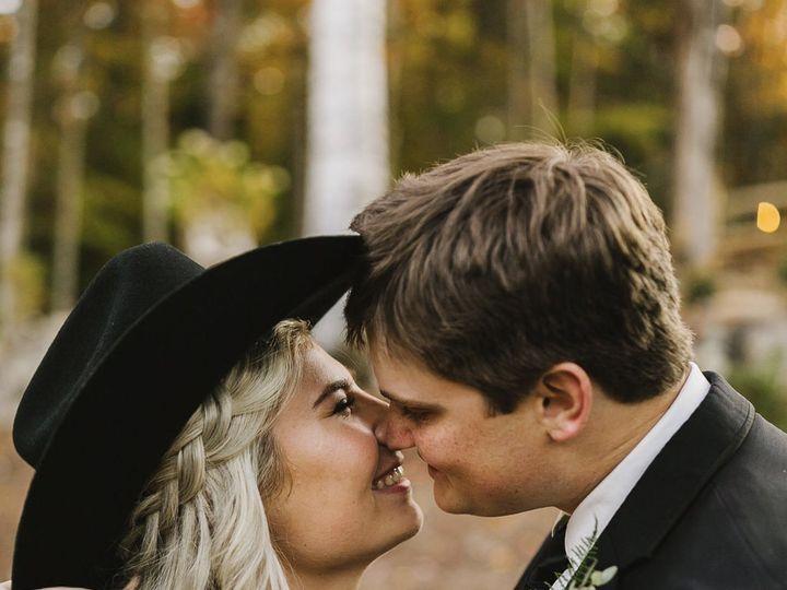Tmx 46d8b4e8 489d 4dca 9019 E17abce4d40d 1 201 A 51 994058 160138647856211 Livermore Falls, ME wedding planner