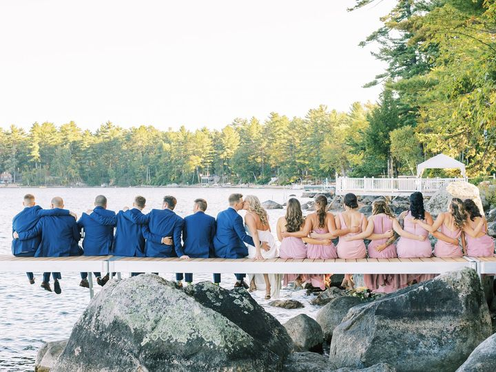 Tmx 82d9e729 3368 4690 B6b1 Db456191b035 51 994058 160209722758368 Livermore Falls, ME wedding planner