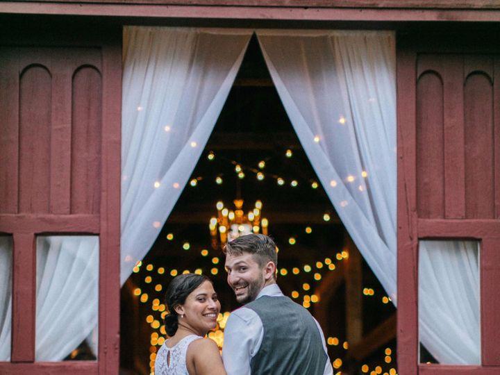 Tmx Arielnatereception790 51 994058 1556460596 Livermore Falls, ME wedding planner