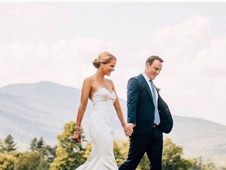 Tmx Fullsizeoutput 218f 51 994058 157952856055814 Livermore Falls, ME wedding planner