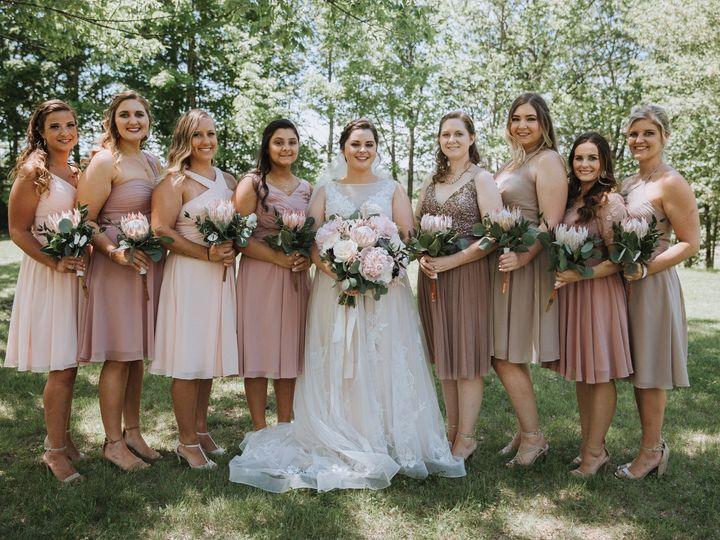 Tmx Img 0054 51 994058 157376282849860 Livermore Falls, ME wedding planner