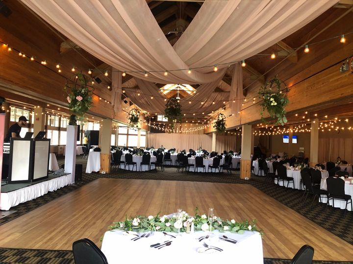 Tmx Img 2905 51 994058 1571245896 Livermore Falls, ME wedding planner