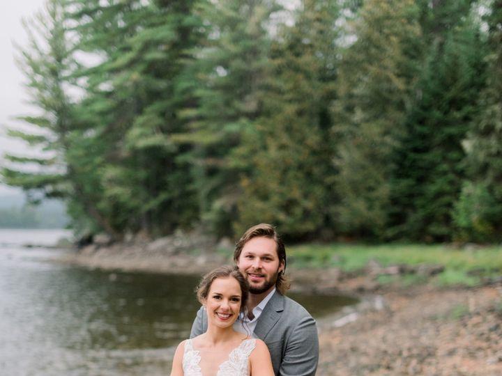Tmx Img 3769 51 994058 157376167519669 Livermore Falls, ME wedding planner