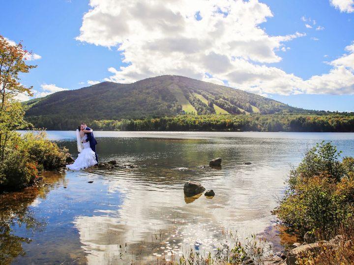 Tmx Img 8933 2 5 51 994058 1556460898 Livermore Falls, ME wedding planner