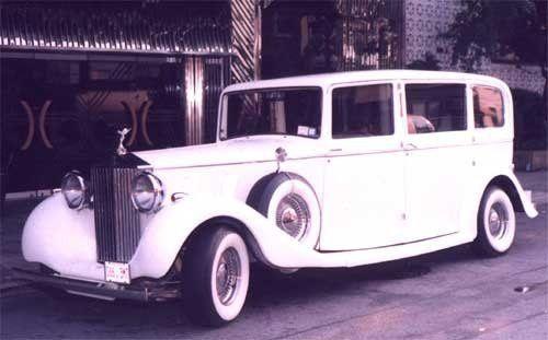 Tmx 1203615897643 Paulrr1 Rutherford wedding transportation