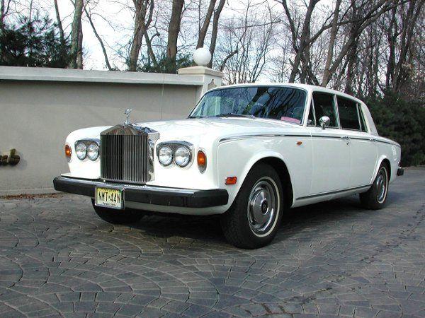 Tmx 1203616397581 Rolls5 Rutherford wedding transportation