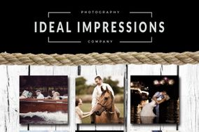 Ideal Impressions Photography