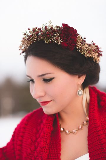 snow white styled shoot 0114
