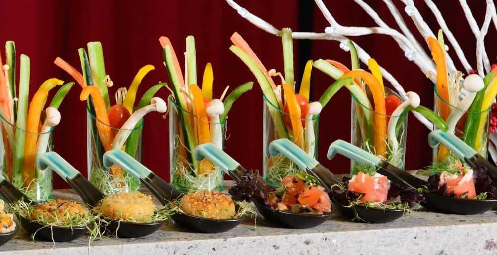 Picasso Catering