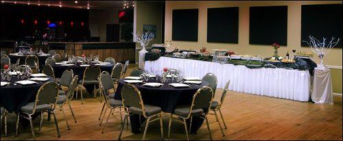 Tmx 1528209840 58864e05317ac749 1528209839 556064465d7e4bb4 1528209837858 1 Venue Tacoma, WA wedding catering