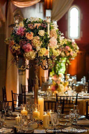 kaforey wedding6