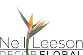 Neil Leeson Decor Floral