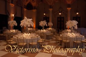Events by Victorino