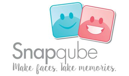 Snapqube