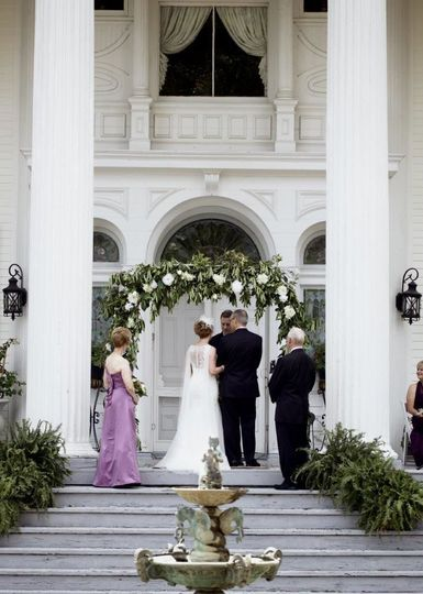 4ceeba8cee80512f 1525210254 0c0a23c356247ecd 1525210252406 11 Wedding Sandy J