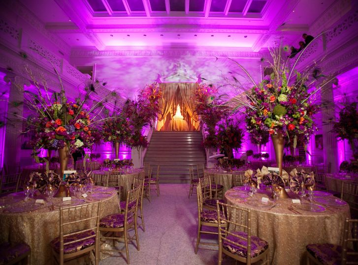 New orleans museum of art venue new orleans la weddingwire 800x800 1378221888062 arte de vie photography great hall junglespirit Gallery