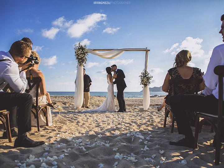 Tmx 1519152194 77b54b289fdd637b 1519152194 75043266445faa37 1519152190125 1 Wedding Planning 1 Cabo San Lucas, MX wedding planner