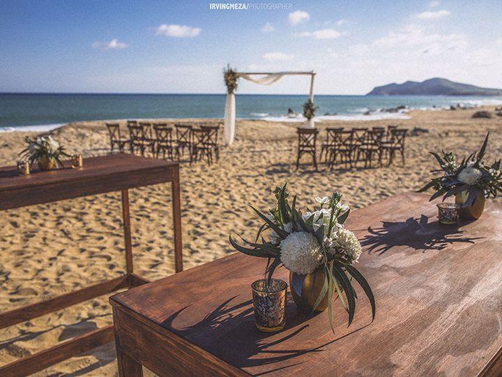 Tmx 1519152219 2f3840f98728c5d9 1519152218 E5abd47cc2232cbc 1519152213679 2 Brittanyandcody16 Cabo San Lucas, MX wedding planner