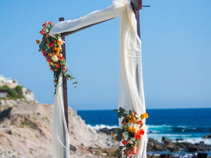 Tmx 1519152394 3758c4f0dec474e8 1519152394 Bc16323196363b13 1519152383700 6 Our Wedding Day 37 Cabo San Lucas, MX wedding planner
