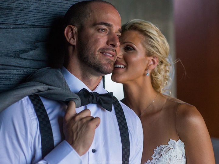 Tmx 1519152394 B9d03ba745c44d2e 1519152390 335791d7b6cb9633 1519152383697 4 Our Wedding Day 6  Cabo San Lucas, MX wedding planner