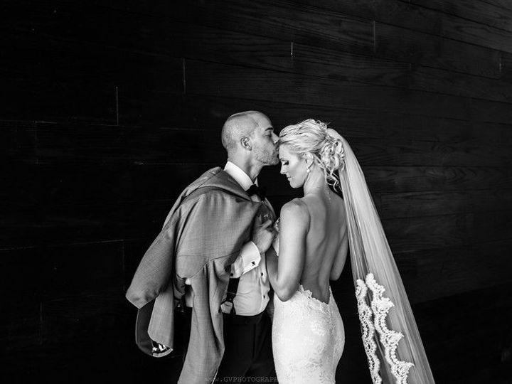 Tmx 1519152395 3037ef6d187090ce 1519152394 713ca2355e836d32 1519152383698 5 Our Wedding Day 10 Cabo San Lucas, MX wedding planner