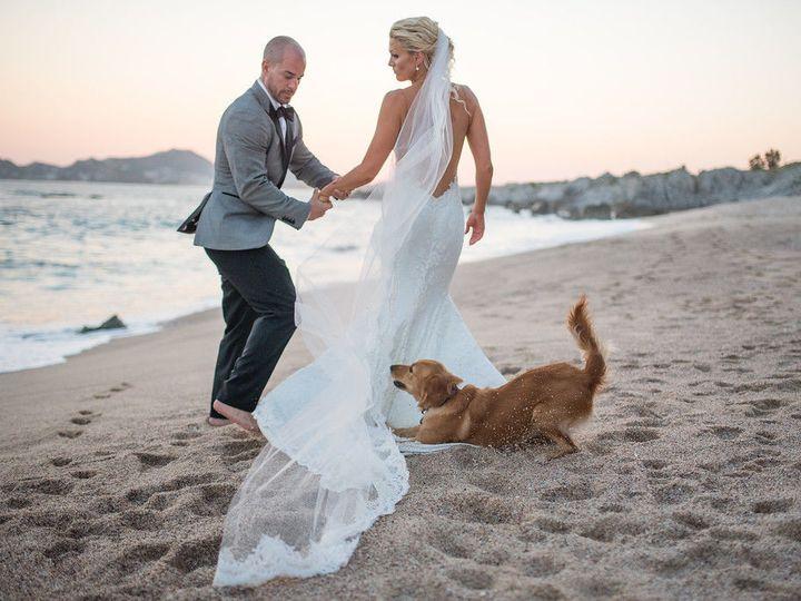 Tmx 1519152395 911f3240f50eb5c9 1519152394 48cbf2980204d751 1519152383701 7 The Cape Weddin 01 Cabo San Lucas, MX wedding planner