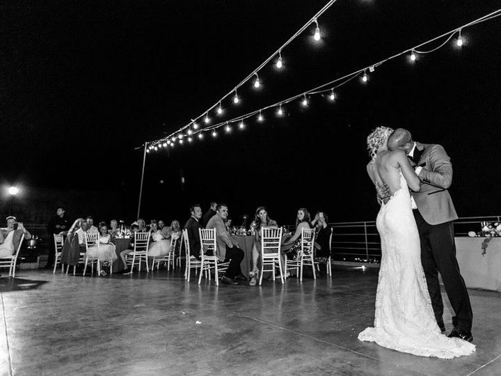 Tmx 1519152396 89c569ce52e8624f 1519152394 D56360468604efbd 1519152383728 9 The Cape Wedding 0 Cabo San Lucas, MX wedding planner