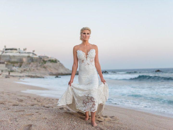 Tmx 1519152419 1bf049562db6039c 1519152390 Added5262c376e44 1519152383694 2 Destination Weddin Cabo San Lucas, MX wedding planner
