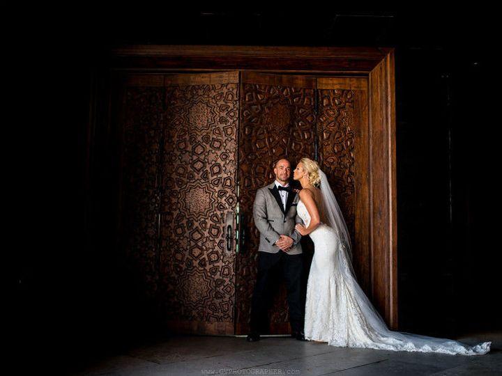 Tmx 1519152440 336f0c468859271e 1519152390 069945e2841d09ff 1519152383696 3 Our Wedding Day 3  Cabo San Lucas, MX wedding planner