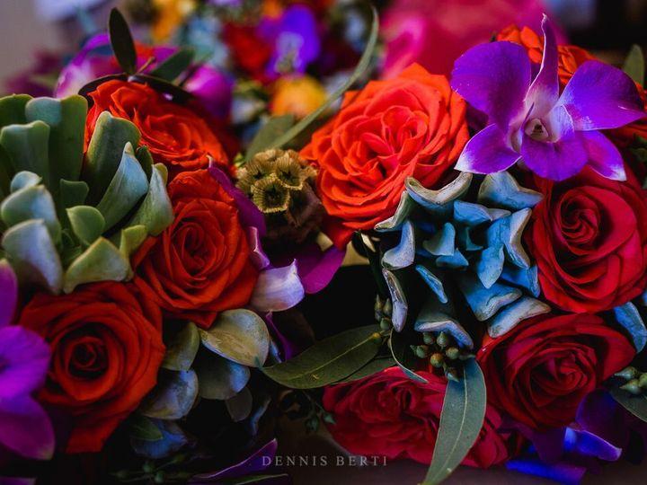 Tmx 1519737369 7be9e9b35516d33a 1519737368 Ac68b9a514fb1173 1519737363184 4 Cabo Wedding Servi Cabo San Lucas, MX wedding planner