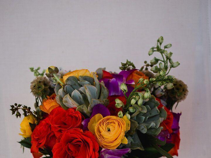 Tmx 1519737369 842340753bf28c2e 1519737368 8997c3f43592e25b 1519737363189 6 Cabo Wedding Servi Cabo San Lucas, MX wedding planner