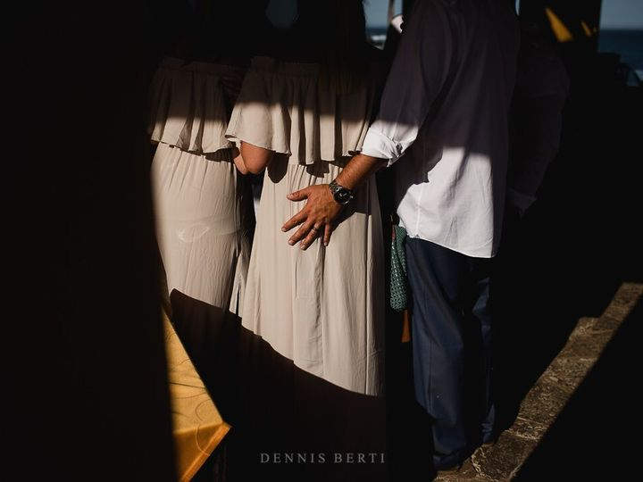 Tmx 1519737370 1c467091fc9b79fe 1519737369 73248825915c09c3 1519737363199 10 Cabo Wedding Serv Cabo San Lucas, MX wedding planner