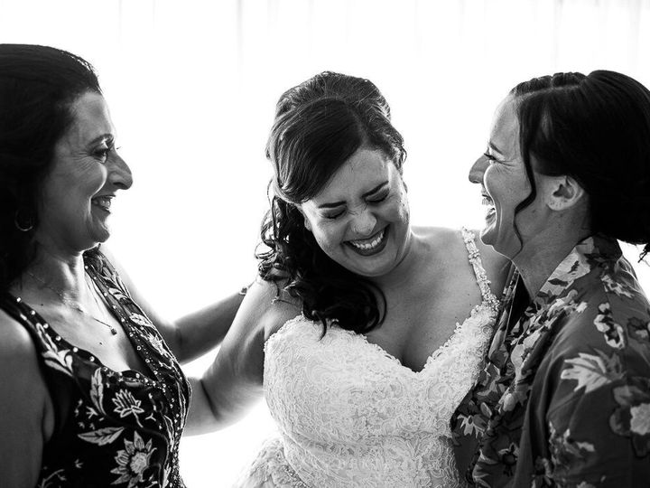 Tmx 1519737370 68deca6d8912a8dd 1519737368 Fa97e440458c24fe 1519737363191 7 Cabo Wedding Servi Cabo San Lucas, MX wedding planner