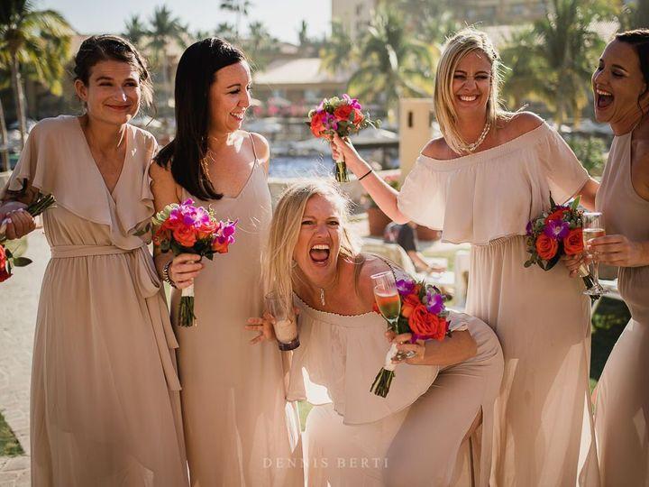 Tmx 1519737372 C07569657884749d 1519737371 20f1d94753643d14 1519737363202 11 Cabo Wedding Serv Cabo San Lucas, MX wedding planner