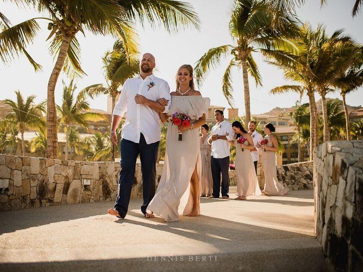 Tmx 1519737373 0151958d9d85c61d 1519737371 Faeba75819c7bf75 1519737363204 12 Cabo Wedding Serv Cabo San Lucas, MX wedding planner