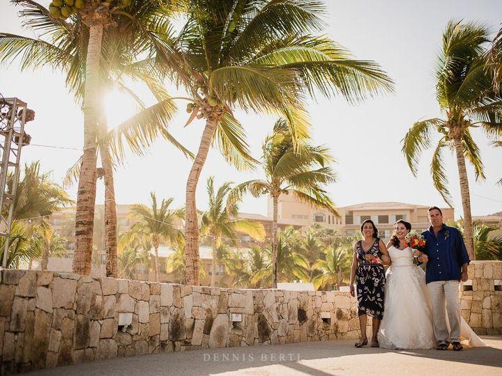 Tmx 1519737373 A68d1efcfea1eb5f 1519737372 E8775edf30ffd463 1519737363206 13 Cabo Wedding Serv Cabo San Lucas, MX wedding planner
