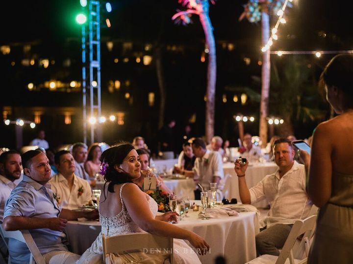 Tmx 1519737374 43d38a395e1b06ee 1519737373 E0a08638d2085ea6 1519737363222 20 Cabo Wedding Serv Cabo San Lucas, MX wedding planner