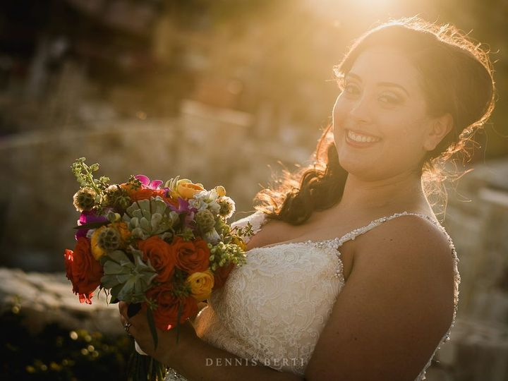 Tmx 1519737374 B7cfc3f90bdb83b4 1519737372 615f9b65d15af1d5 1519737363215 17 Cabo Wedding Serv Cabo San Lucas, MX wedding planner