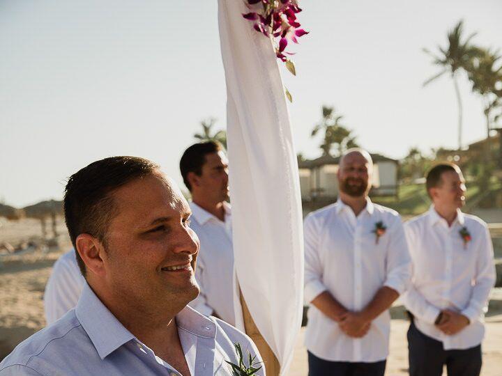 Tmx 1519737374 Ea1ac5af751e9012 1519737372 4aa8f9f5a7d795c2 1519737363209 14 Cabo Wedding Serv Cabo San Lucas, MX wedding planner